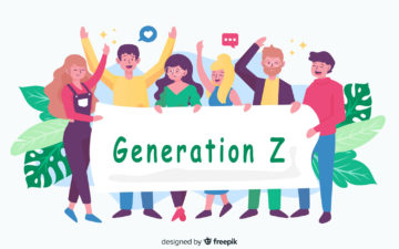 GenetrationZ